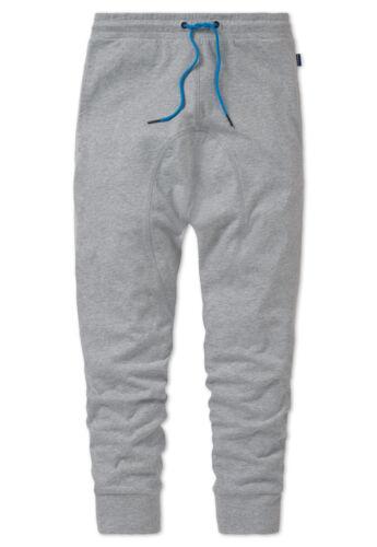 Schiesser Jungen Mix/&Relax Hose lang Jerseyhose Freizeithose Joggpants