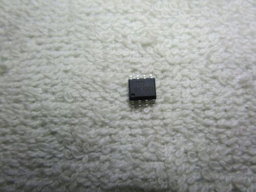 5pcs BIT 3251 B1T3251 BIT32S1 BIT325I BIT3251 SOP8 IC Chip