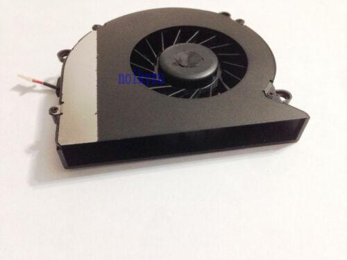 Cpu Cooling Fan For HP Pavilion dv7-1130us dv7-1137us dv7-1134us dv7-1170us