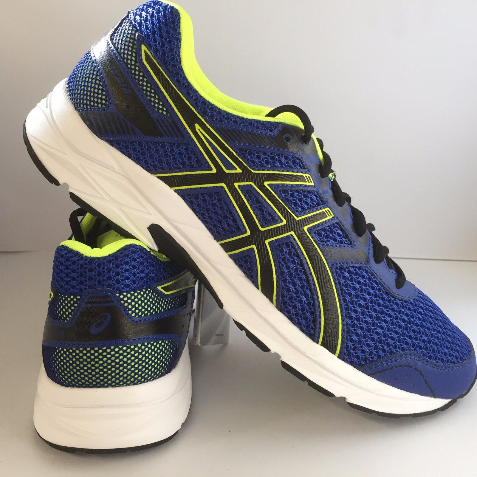 Asics Gel Ikaia 6 Mens Running Fitness Trainer .99