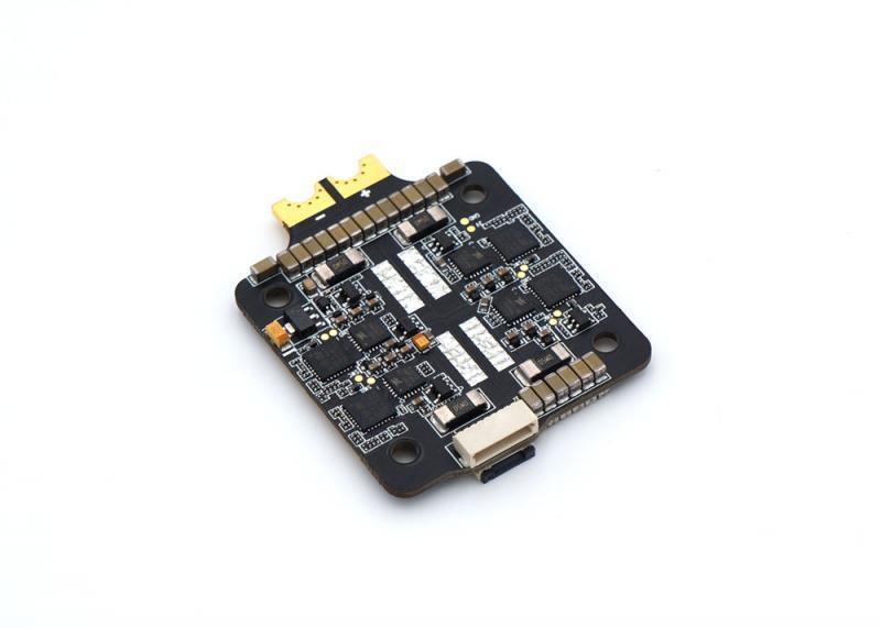 Airbot-TYPHOON 32 4IN1 Esc V2