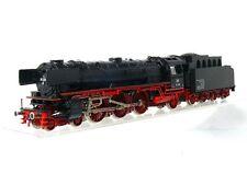Fleischmann 1362  4170  H0  Schnellzug Dampflok BR 01 220 der DB  gealtert   OVP