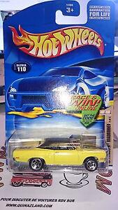 Hot-Wheels-039-70-Roadrunner-De-Plymouth-2002-110-9977