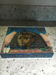Pharaoh-Set-By-Miles-Kelly