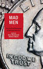 Mad Men: The Death and Redemption of American Democracy by Lexington Books (Hardback, 2016)