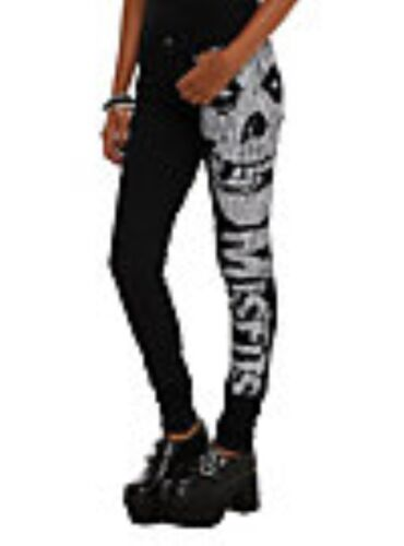 Misfits Jeans (danzig, doyle, jerry only) Size 1 new with tag!