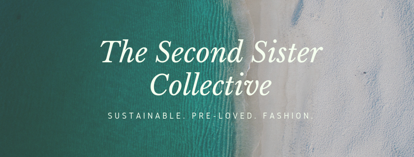 thesecondsistercollective