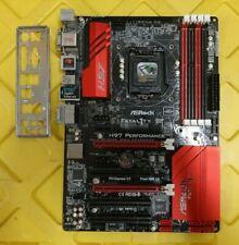 1PCS OEM IO SHIELD BLENDE BRACKET for GTX650