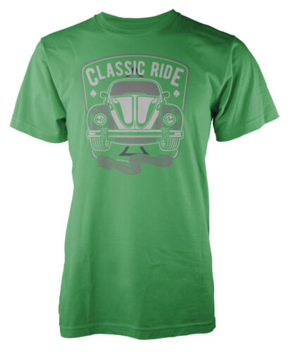 Classic Ride Its Not a Hobby Its a Lifestyle Adult T-Shirt
