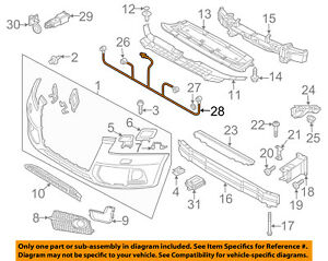 Incredible 2014 Audi Q5 Wiring Diagrams Today Diagram Data Schema Wiring Cloud Planhouseofspiritnl