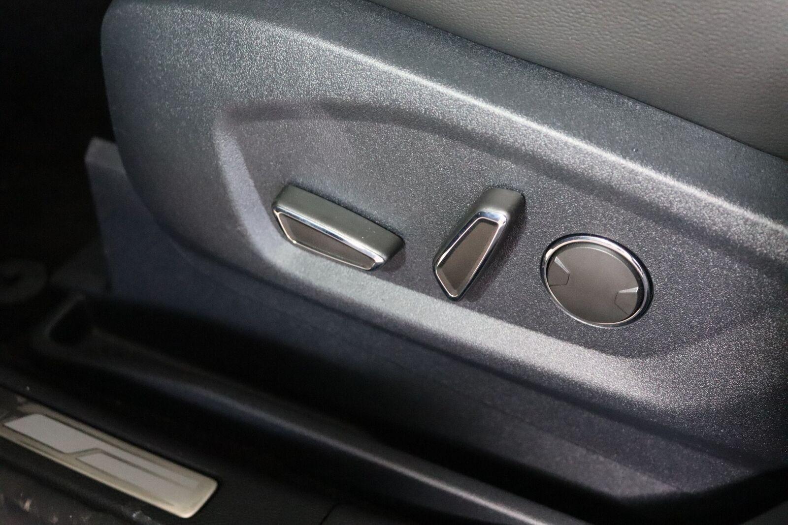 Ford S-MAX 2,0 EcoBlue ST-Line aut. - billede 9