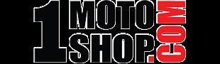 1MOTOSHOP-Store