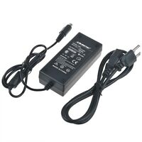Generic Ac Adapter For Epson Tm-s1000 Tms1000 M236a Check Reader Scanner Power
