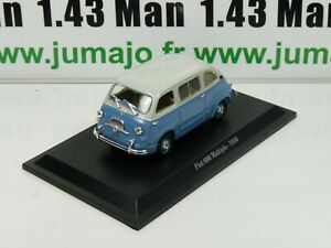 IT52N-Voiture-1-43-STARLINE-FIAT-600-Multipla-1956