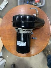 New Wayne Combustion Systems Blower Motor 63253 002 Free Shipping
