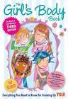 Girl's Body Book von Kelli Dunham (2015, Taschenbuch)