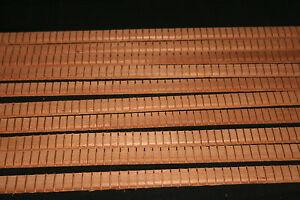 Walnut Penta Guitarworks Acoustic neck blank flamed maple