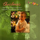 Happy Baby Series: Christmas for Babies by Happy Baby (CD, Feb-2011, Valley Entertainment (USA))