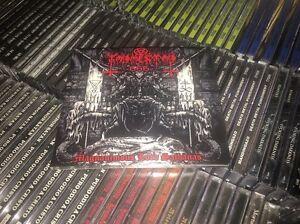 Tormentor-666-Magnanimous-Lord-Sathanas-Digipak-Typhon