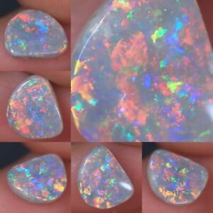 1-57-TCW-Australian-Lightning-Ridge-Natural-LIGHT-OPAL-KucinaOpals