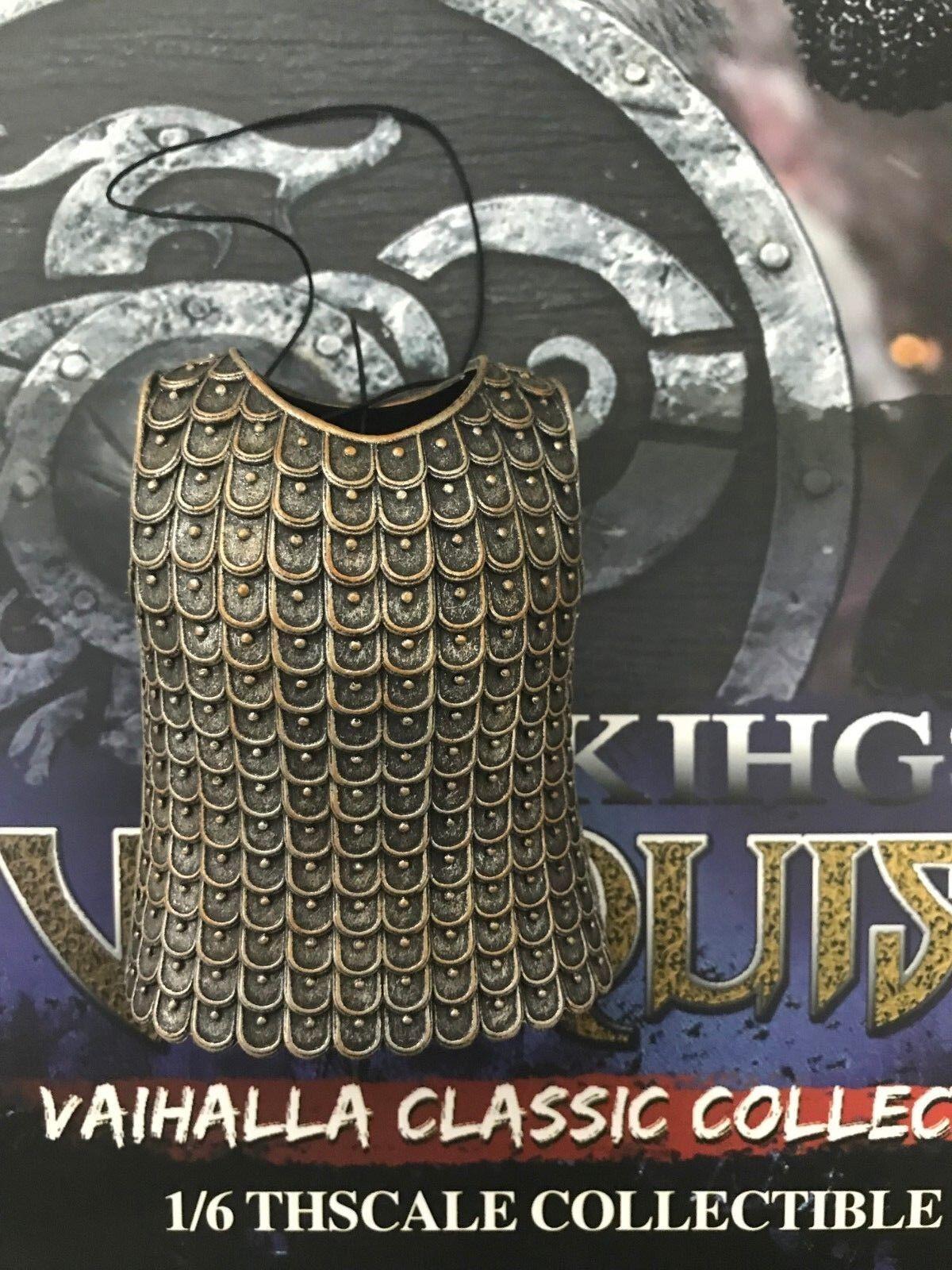 Coomodel se019 wikinger - held vahalla set - 1   6 - skala beserker rüstung
