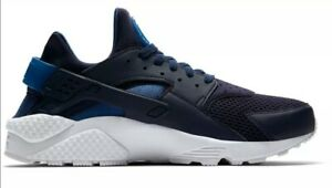 air huarache run uomo