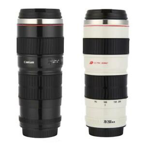 400mL-Camera-Lens-Shaped-Stainless-Steel-Water-Cup-Coffee-Tea-Mug-with-Lid-F07