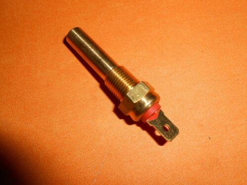 2.5TD 4x4 2.5D 4x4 1999-2006 NEW TEMPERATURE SENDER-52650 FORD RANGER 2.5D