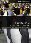 Capitalism by Geoffrey Ingham (Hardback, 2008)