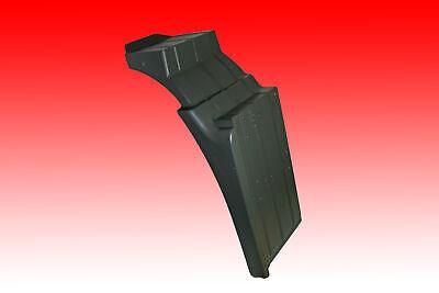 Kotflügel Hinterachse vorne links passend für MAN TGX TGS