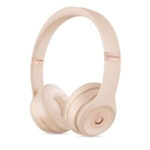 Caricamento dell immagine in corso Beats-by-Dr-Dre-Solo-3-On-Ear- 358e42cb24cd