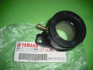 Yamaha SRX 600 H//N Ritzel 15Z O-Übersetzung