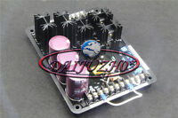 New AVR VR6 K65-12B Caterpillar Automatic Voltage Regulator