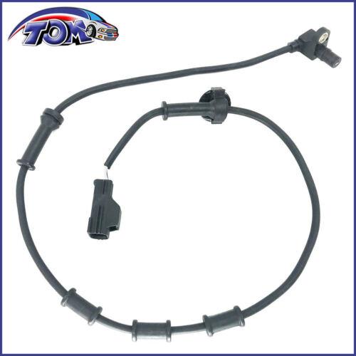 ABS Wheel Speed Sensor Front Left//Right Fits 02-05 Dodge Ram 1500 970-220