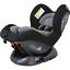 thumbnail 21 - Baby Toddler Travel Carseat Group 0+1 Newborn Child Safety Forward Rear Car Seat