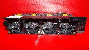 HP-Fan-Assembly-371708-001-4-System-for-ProLiant-BL20-BL25-BL45