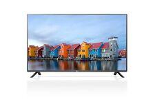 "LG 55LF6000 55"" Full HD LED HDTV 1080p 120Hz HDMI USB Component Composite"