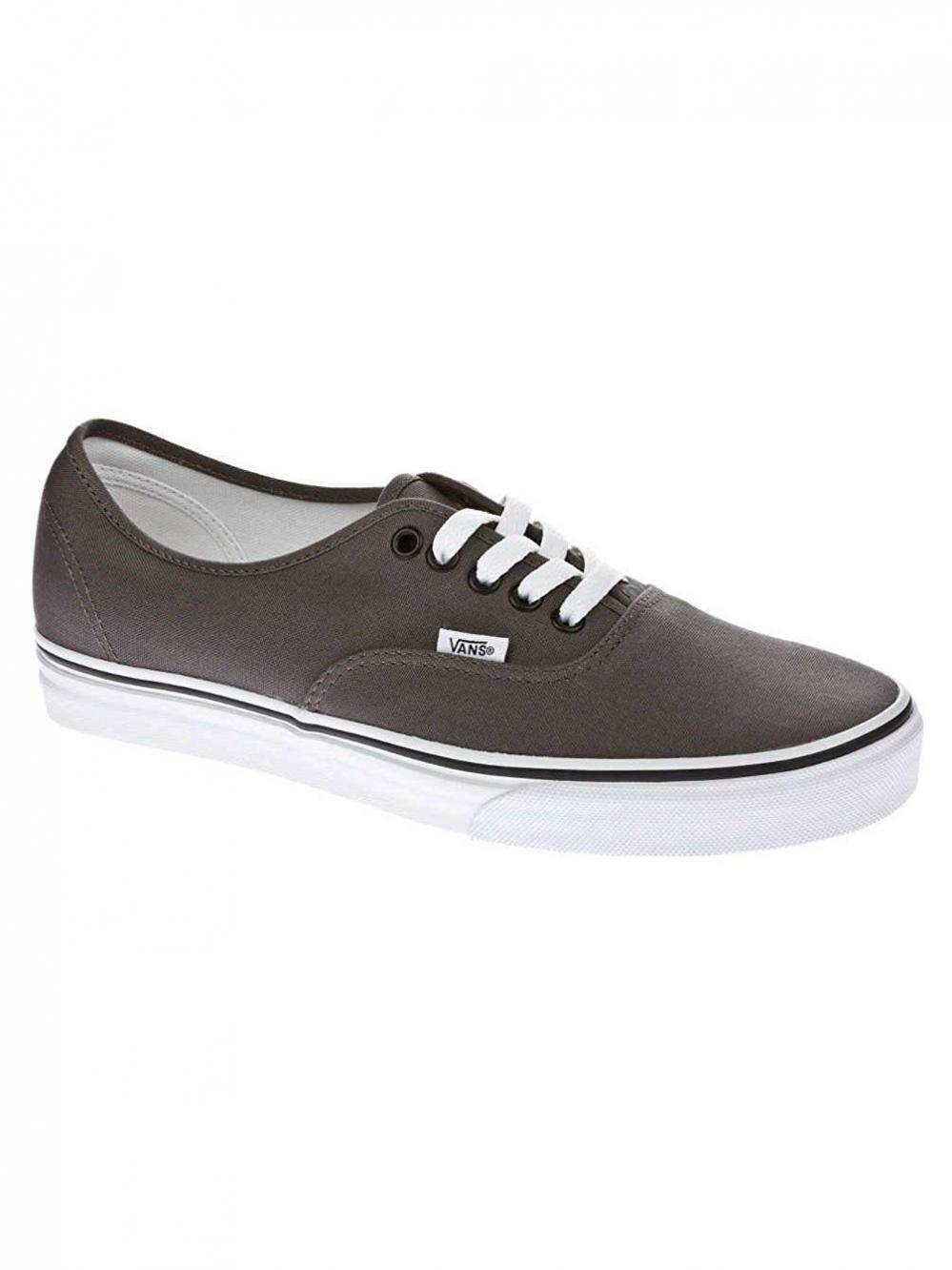 Vans Herren Authentic Core Classic Turnschuhe