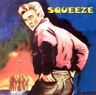 Squeeze by Various Artists (CD, Oct-2002, Buffalo Bop)