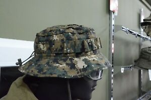 3e63f69eb1570 Image is loading New-Original-Russian-M45-Boonie-hat-034-Scout-