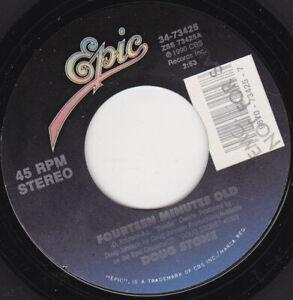 DOUG-STONE-Fourteen-Minutes-Old-7-034-45