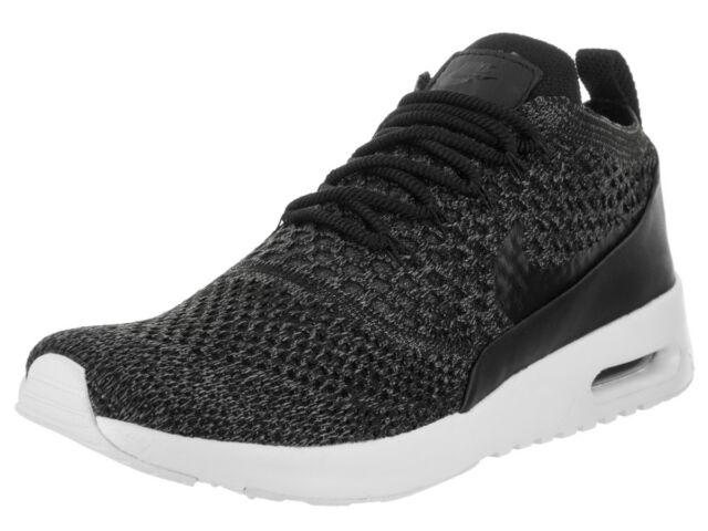 nike air max thea cyber monday