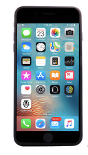 Apple iPhone 8 Plus a1897 64GB Space Gray T-Mobile GSM Unlocked -Very Good