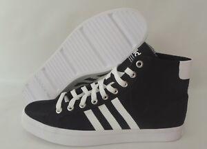 ADIDAS COURTVANTAGE ORIGINALS Sneaker Herren Schuhe Classics Gr. 42,5 47