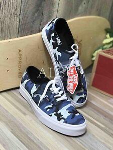 sneakers hombre vans