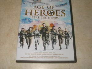 Age-of-Heroes-DVD-2012-Canadian-English-French