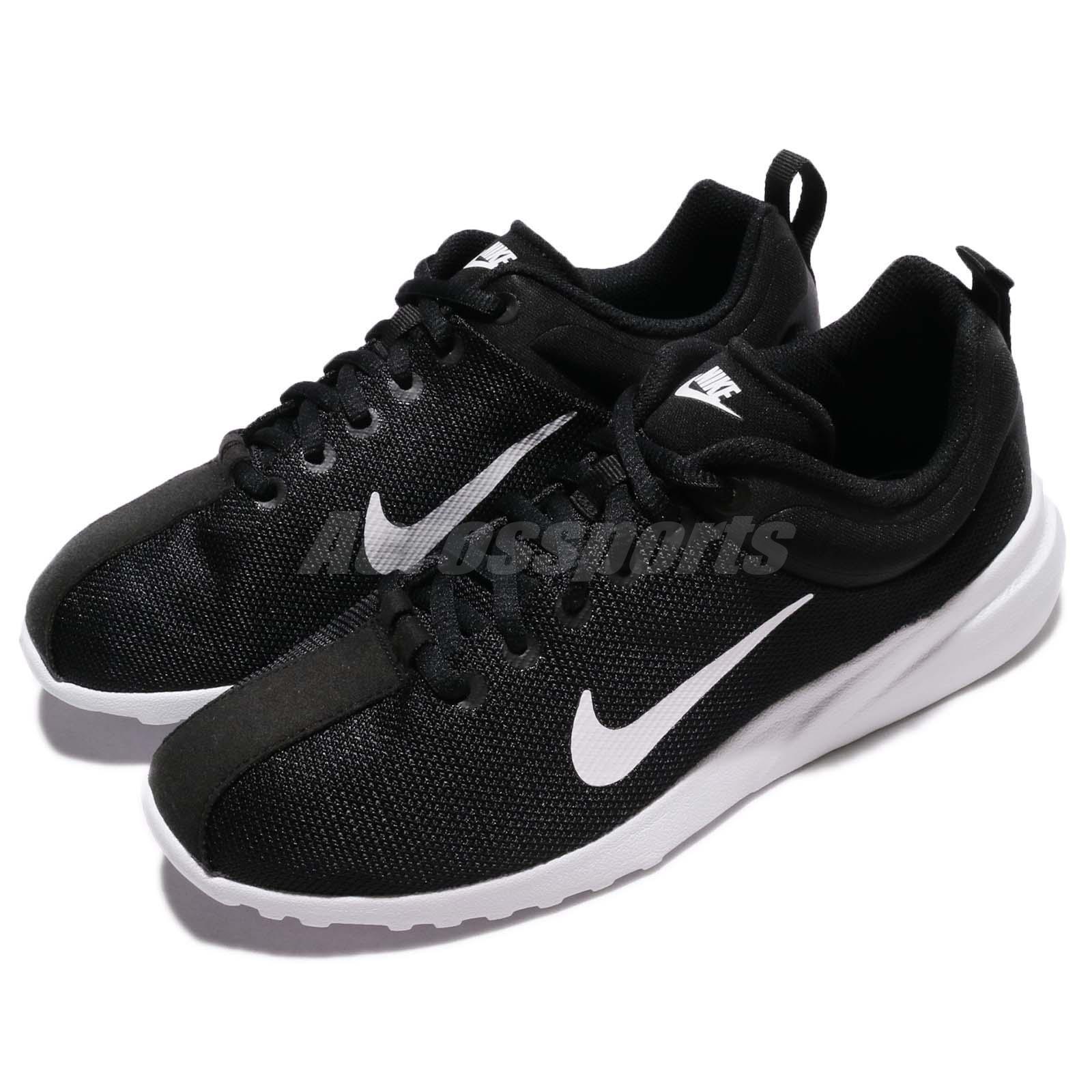 Wmns Nike Superflyte Black White Women Running Shoes Sneakers 916784-001 Seasonal price cuts, discount benefits