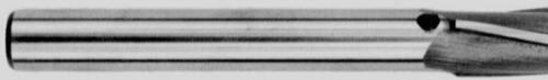 "15//64/"" Dia Counterbore Counter Bore Milling Cutter Mill New Cap screw Bolt Tool"