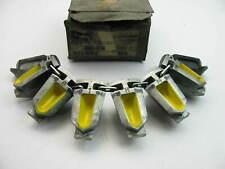 "Parker Hydraulic Hose Crimp Die P06 Yellow 3//8/"" SP 4403 for sale online"