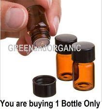 Item 5 Premium Pure Organic Black In Seed Oil 1oz 2 4oz 8oz 16oz 32 Oz Lb Kg Softgel